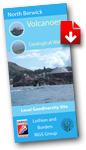 Leaflet - North Berwick Volcanoes
