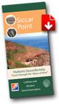Lothian and Borders Geoconservation Leaflets - Siccar Point