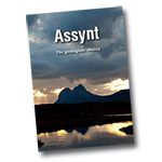 Assynt - The Geologists Mecca