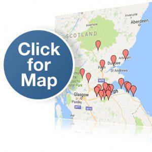 EGS Geoconservation Leaflets Map Link