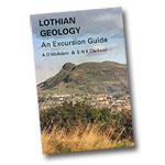 Lothian Geology - An Excursion Guide