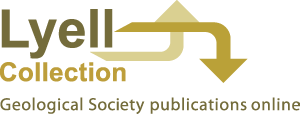 Lyell Collection Logo