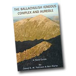 Ballachulish Igneous Complex and Aureole - A FIeld Guide