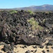 Volcanic Hazards