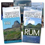 EGS Publications