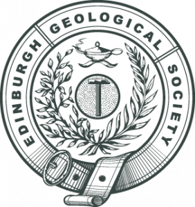 Edinburgh Geological Society