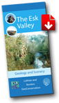 Leaflet - The Esk Valley