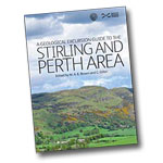 A Geological Excursion Guide to Stirling and Perth Area