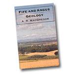 Fife and Angus Geology