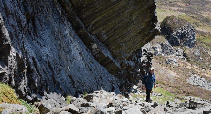 Isle of Eigg: The Sgurr