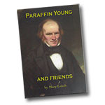 Paraffin Young and Friends