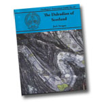 The Dalradian of Scotland - Geologists' Association Guide No. 67