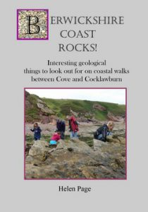 central england regional geology guides