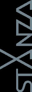 StAnza logo