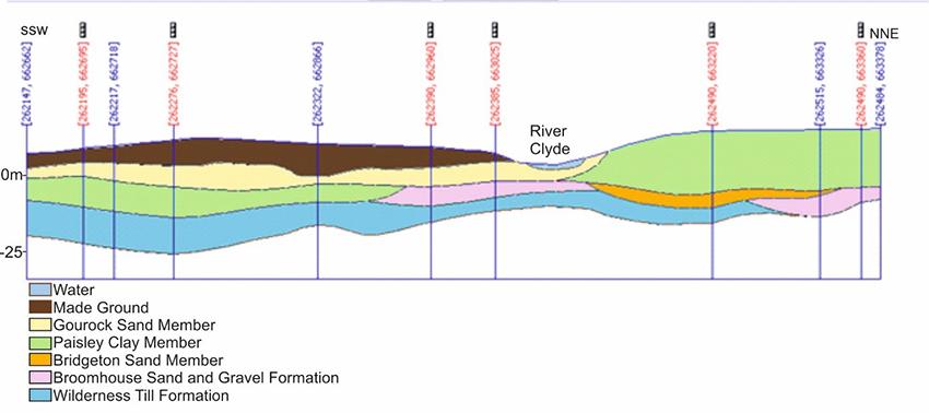 Geothermal-Energy_bedrock