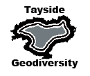 Tayside Geodiversity Group - Geology and Geomorphology